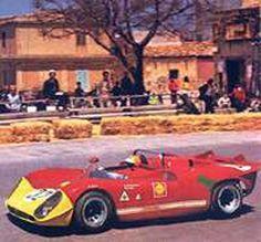 32 Alfa Romeo 33-3  Umberto Maglioli - nanni (4).jpg