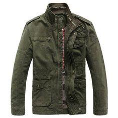 Resultado de imagen para chaqueta elegante hombre