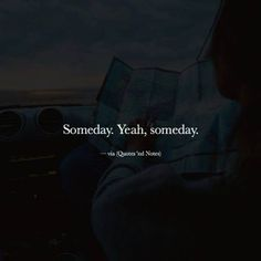 Quotes 'nd Notes: Photo Liking Someone Quotes, Its Okay Quotes, True Quotes, Quotes To Live By, Best Quotes, Motivational Quotes, Inspirational Quotes, Reality Quotes, Mood Quotes