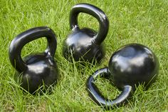 Almost 100 Free Kettlebell Workouts!