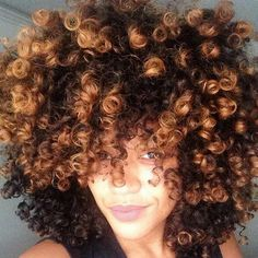 Gorg. Tag the source #myhaircrush by myhaircrush