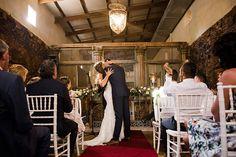 Wedding, Home Decor, Valentines Day Weddings, Decoration Home, Room Decor, Weddings, Mariage, Marriage, Chartreuse Wedding