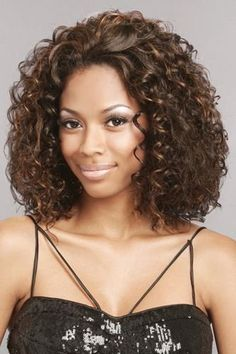 Beshe Synthetic Lace Front Wig MINI 1B * See this great product. (This is an affiliate link) #HairWigs