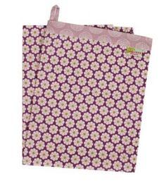 Lucy Flower lila  http://www.waescheliese.com/product/kuechenhandtuch-lucy-flower-lila-1401.html