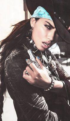 Adriana Lima for Garage Magazine Photo Portrait, Portrait Photography, Adriana Lima Style, Boho Rock, Portraits, Victorias Secret Models, Supermodels, Editorial Fashion, Fashion Beauty