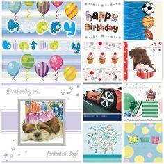 Her er våre design av #dugnadskort som er blitt svært populære ☀️ #bursdagskort #dugnad #idrettsklubb #idrettsglede #russ #klassetur #celiasdugnad Happy Birthday, Kids Rugs, Decor, Happy Brithday, Decoration, Kid Friendly Rugs, Urari La Multi Ani, Happy Birthday Funny, Decorating