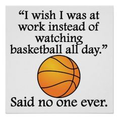 basketball quotes for posters | Basketball Sayings Posters, Basketball Sayings Wall Art