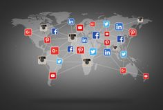 Blocking Social Networks at office, good or not