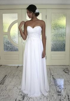 Discover the Bridal collection at Miss Bella Wedding Dresses Store in Melbourne. We sell deb & Bridesmaid Bridal Dresses at competitive prices. Bella Wedding Dress, Bella Bridal, Deb Dresses, Bridal Dresses, Debutante Dresses, Home Wedding, Bridal Collection, Melbourne, White Dress