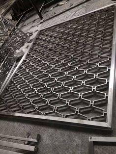 Stainless Steel Window Grill Window Grill Design