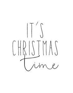 Kerst in Tilburg en 5 tips voor de kerstvakantie! http://www.coffeeandkids.nl/home/kerst-in-tilburg-5-tips-kerstvakantie