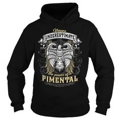 PIMENTAL PIMENTALYEAR PIMENTALBIRTHDAY PIMENTALHOODIE PIMENTALNAME PIMENTALHOODIES  TSHIRT FOR YOU