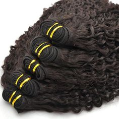 100% Unprocessed Raw Brazilian Virgin Hair Weft Cheap Soft 100g/pc #Pls feel free to contact me.  Email:brenna@eunicehair.com Whats App:+86-15002057323 Skype:brenna1018