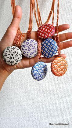 Patterns for rocks?