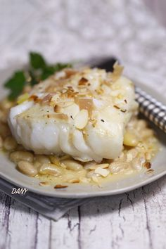 Fish Recipes, Healthy Recipes, Shrimp Risotto, Camping Breakfast, Fish Stew, Tasty, Yummy Food, 20 Min, Fish And Seafood