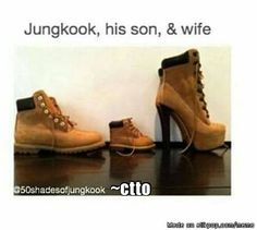 Sooo true :))