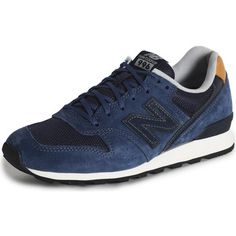 paniers homme new balance - new balance homme soldes new balance gris et or