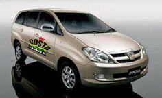 Car Travels in Tenali, Car Travels in Guntur, Car Travels in Vijayawada. Costa Car travels (Costa Car Travels & Rentals) Toyota Innova Car available for rent & self drive