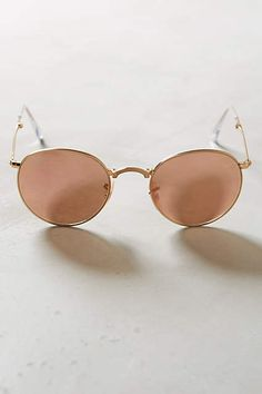 aeae76faa 464 best She wore rose colored glasses... And believed what she saw ...