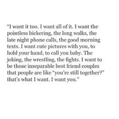 Real story babe x phone call quotes, late night quotes, late night thoughts, Text Quotes, Poem Quotes, Life Quotes, Funny Quotes, The Words, Phone Call Quotes, Good Vibe, Hopeless Romantic, Relationship Quotes