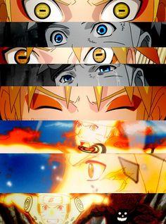 Naruto$.$