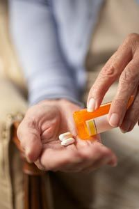 Are you aware of Drug Interactions? Read up on medication safety