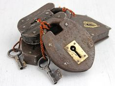 View our Antique Padlock - Extra Large Iron currently featured in the new Dumbo movie. Dumbo Movie, Disney Maleficent, Wooden Chest, Disney Films, Leather Accessories, Vintage Travel, Vintage Furniture, Elephant, Iron