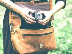 camera effects,photo filters,camera settings,photo editing Types Of Handbags, Small Handbags, Satchel Handbags, Leather Handbags, Leather Camera Bag, Work Bags, Popular Bags, Vintage Bags, Fashion Handbags
