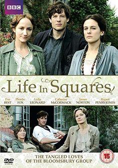 Life in Squares  https://www.amazon.ca/dp/B00X7HEK5Y/ref=cm_sw_r_pi_dp_x_HRc3xbDDCP87M