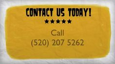 Give us a call today if you are in need of #roof #repair in #Tucson Arizona. https://www.youtube.com/watch?v=Rp9cfEFpcIc