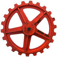 Image result for vintage gears