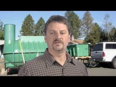 """Orenco's """"AdvanTex Treatment Systems"""" video explains the differences between standard residential septic systems and advanced treatment systems. It describes. Septic System, Good To Know, Household, Tips, Design, Counseling"""