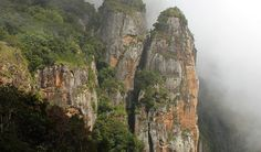 Kodaikanal, Princess of Hill Stations Hill Stations To Visit In South India