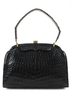 Hearty bags · Skins  amp  Furs  Crocodile. Pocket  3. Strap Drop  6. c2a66c13e6
