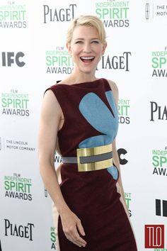 Best-Dressed-List-Red-Carpet-Fashion-2014-16-11-Looks-Tom-Lorenzo-Site-TLO__8_