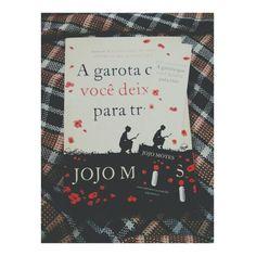#livro