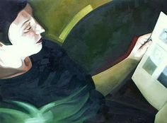 Antoine Hommet born 1954, France