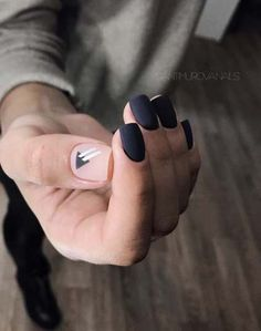 Ideas for nails design pink manicure ideas Pale Pink Nails, Pink Manicure, Matte Nails, Diy Nails, Manicure Ideas, Minimalist Nails, Love Nails, Pretty Nails, French Nails