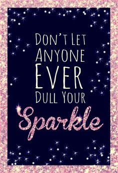 Keep calm and sparkle iphone wallpaper quotes girly, sparkle wallpaper, great quotes, cute The Words, Positive Quotes, Motivational Quotes, Inspirational Quotes, Smile Quotes, Cute Quotes, Wallpaper Quotes, Iphone Wallpaper, Sparkle Wallpaper