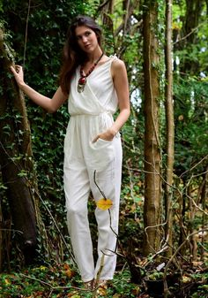 Jumpsuits & Rompers F&f Limited Edition Jumpsuit Playsuit Tie Dye Printed Pink White Blue Uk 6