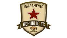 #MLS  Technical director Graham Smith steps down at expansion hopeful Sacramento