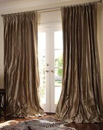 https://i.pinimg.com/236x/99/05/54/9905540b8f2f77c55155899108a1e254--drapery-ideas-curtain-ideas.jpg