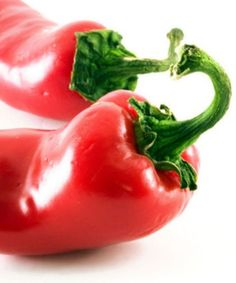 Characteristics of Chilli pepper plant. Scientific name. Identification, characteristics, origin, content and active ingredients. Medicinal properties attributed. Benefits and uses of Chilli pepper. Preparation and dosage. http://www.medicinalplants-pharmacognosy.com/herbs-medicinal-plants/chilli-pepper/