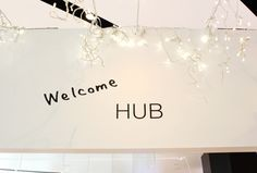 "2012 Exhibition ""HUB TOKYO"" vol.2 @Mercedes-Benz Connection"