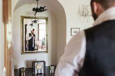 Getting Ready - Bräutigam Diana, Portraits, Home Decor, Wedding Bride, Homemade Home Decor, Head Shots, Portrait Paintings, Decoration Home, Portrait