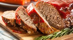 1000+ images about Beef & Veal on Pinterest   Beef tenderloin ...