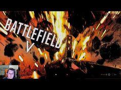 Battlefield The Heartbreak Stream (Axis Offensive) Battlefield Games, Make It Yourself