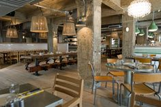 tramshed london - Google Search