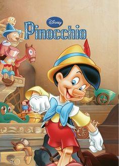 Disney Animated Movies, Disney Films, Disney Art, Disney Pixar, Walt Disney, Cartoon Character Pictures, Cartoon Characters, Images Disney, Disney Pictures