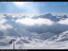Foto Bollettino Neve Monterosa Ski: http://www.bollettinoneve.net/bollettino-neve-monterosa-ski.html Bollettino neve Valle d'Aosta #neve #montagna #snowboard #snow #mountain #sciare #inverno #ski #skislope #skier #skiing #winter #alpi #alps #appennini alps | italy | ski chalet | snowboarding | heritage site | Snow Style | Snow photography | Snow Falls | mountain photography | snowy mountains | mountain photography | Mountains and snow | snow mountain | mountaineering | trekking | Ski Resorts…